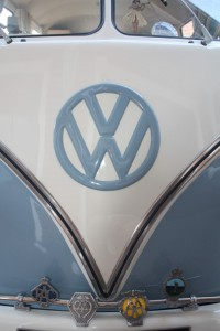 VW-Splitscreen-Camper-After-Valet-Front